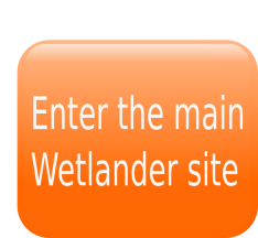 Enter the main wetlander site